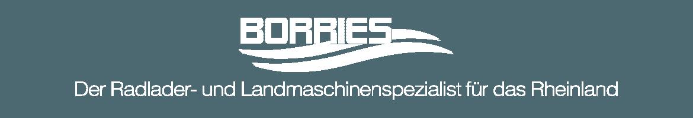 Titelclaim_Borries