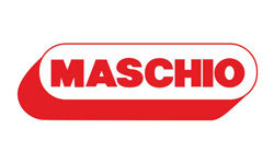 Master_250x150_Borries_Maschio